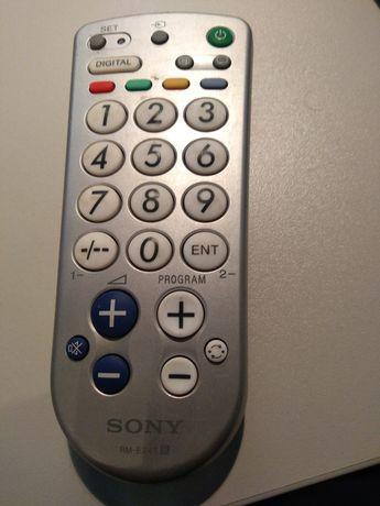Telecomanda Sony RM-EZ4T