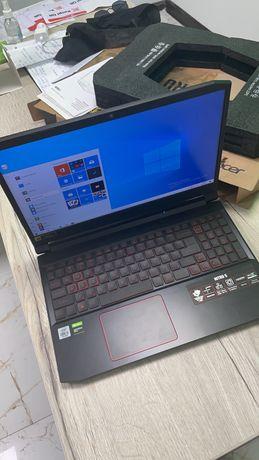 Игровой ноутбук Acer Nitro 5 / 144hz