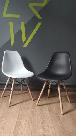 Стильные стулья для кухни, бара, ресторана