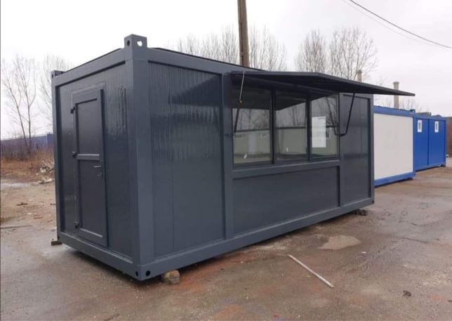 container containere birou vestiar paza vitrina sanitar modular casă