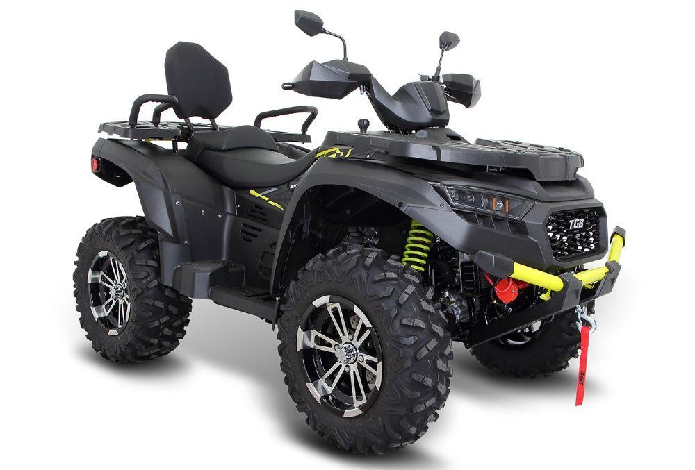 ATV TGB Blade 1000 LTX EPS LED 2020