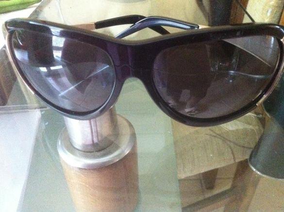 Оригинални очила Roberto cavalli
