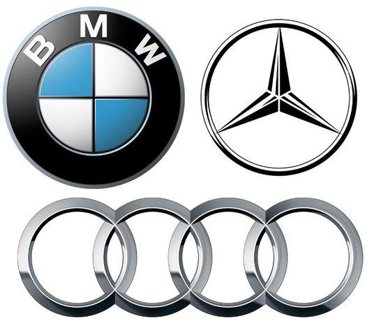 CD / DVD navigatie Audi, BMW Mercedes si Range Rover/ harti 2020