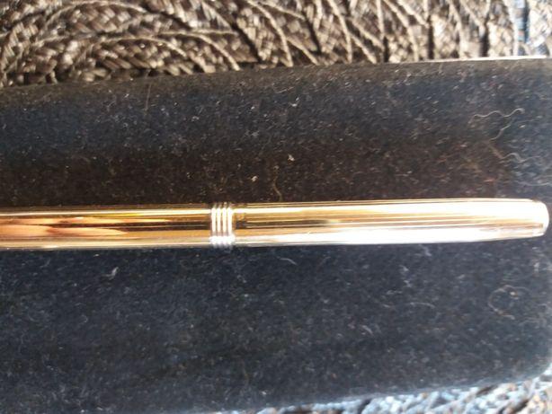 Pix stradivarius argint 925