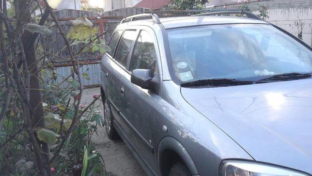 Vand/Schimb Opel Astra G Caravan