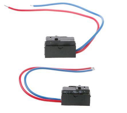 Switch senzor blocare ușă stânga sau dreapta pentru vw