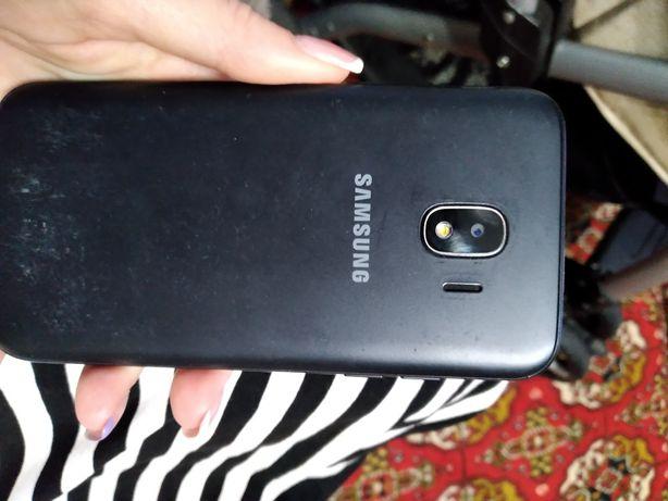 Продам телефон Samsung j2 в хорошем состоянии, цена договорная