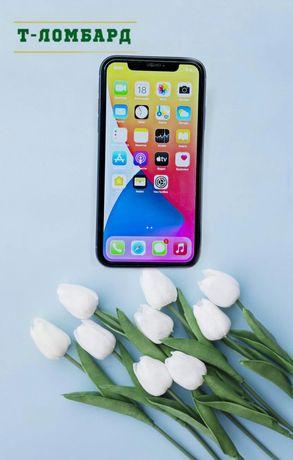 iPhone 11 128gb T11397