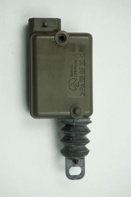 Blocator actuator dreapta / stânga față / spate Renault/Dacia original