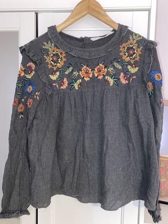 Bluză Zara masura M
