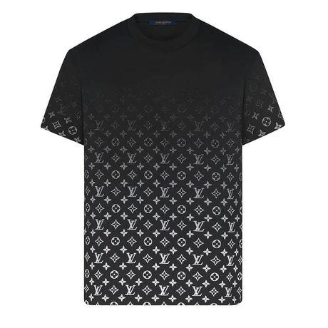 Tricou Louis Vuitton