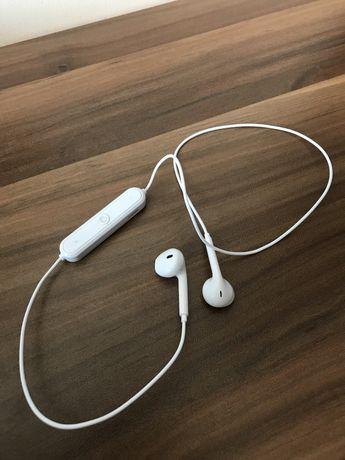 Безжични слушалки/нови