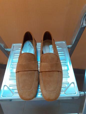 Pantofi dama Bon prix