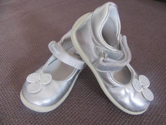 Обувки балеринки Primigi 21