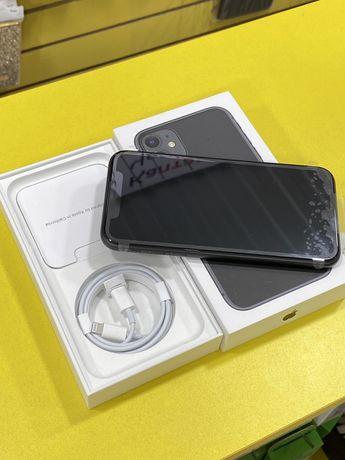 Айфон 11 128гб новый