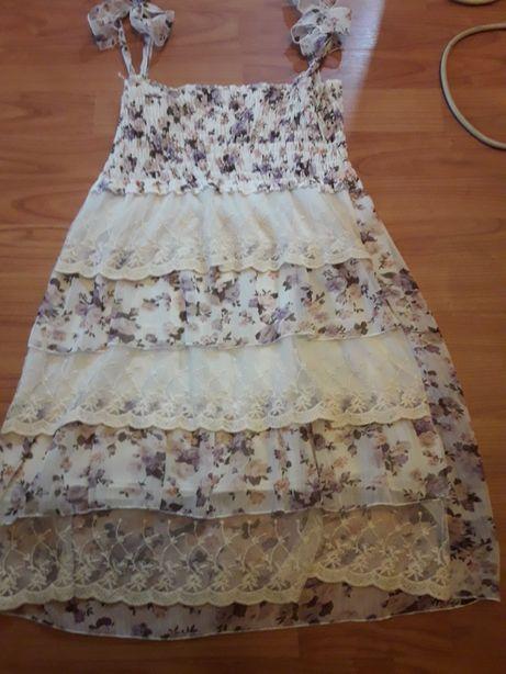 Rochiță damă