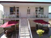 Къща за гости Китен