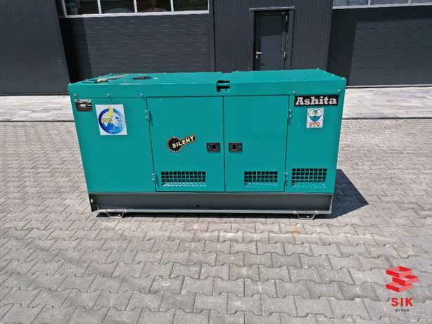 Generator Ashita AG- 60