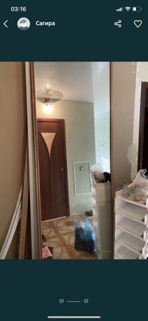 Зеркало 2 шт размер 2,5