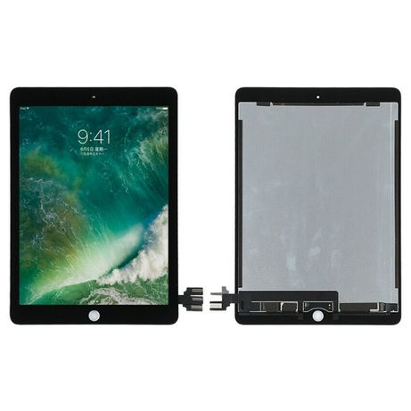 Display Ecran LCD Touchscreen Ipad PRO A1673 A1674 A1675