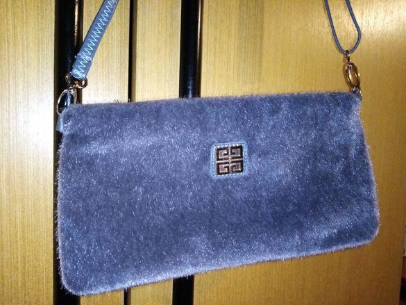 Нова! Малка дамска чанта / Клъч