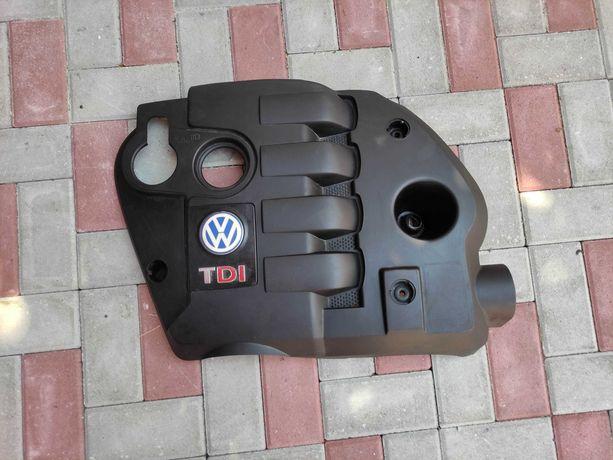 Capac motor volkswagen vw passat b5.5 131 cp AVF AWX