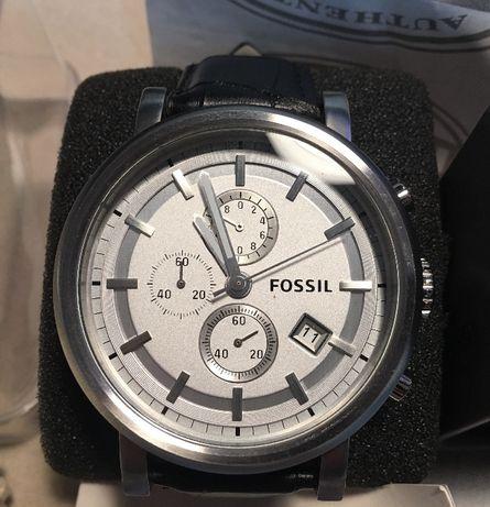 Ceas Fossil C221014 Cronograph
