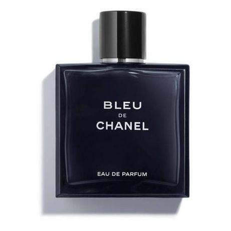 Оригинал - Chanel Bleu EDP 100мл.