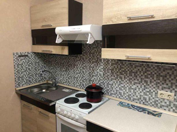 Сдам 1-комнатную квартиру по Сарыарке, без риэлторов и посредников