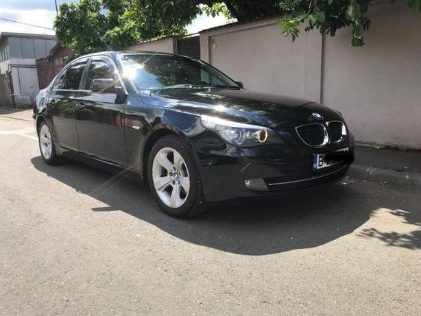 BMW E60 3.0i vand/ schimb