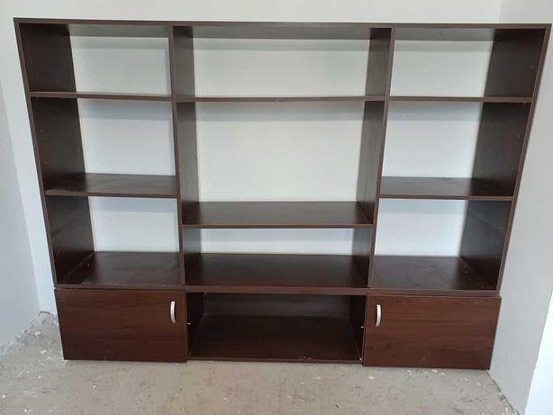 Raft / mobilier / comoda TV pentru living sau birou