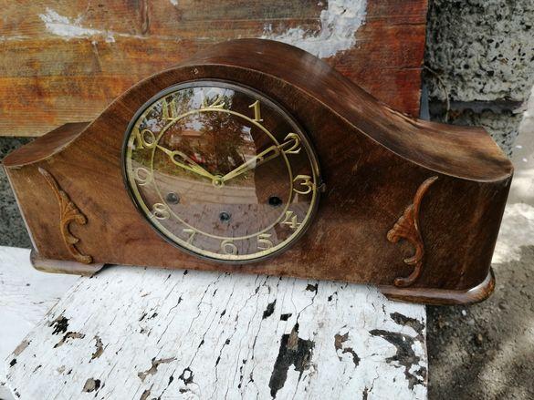 Античен_ старинен часовник