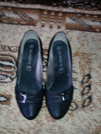 Нови обувки 36 номер