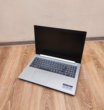 !Новый Игровой Ноутбук Lenоvо 9 поколения/ОЗУ 8ГБ/1000ГБ. 2020 года!