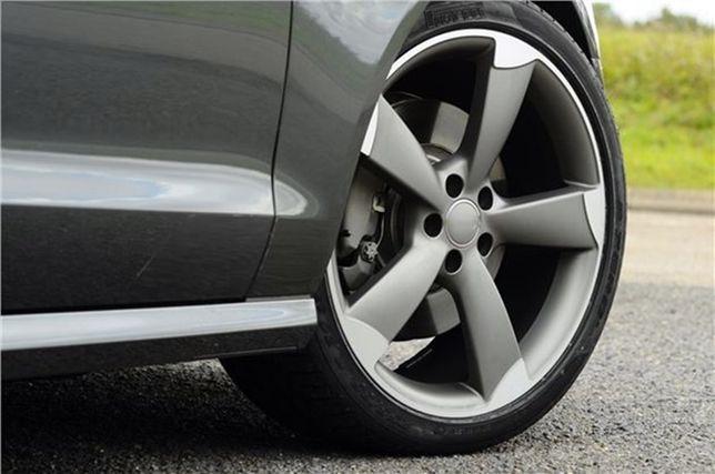 Jante ROTOR Audi 5x112 diametru R20 inchi OFERTA!