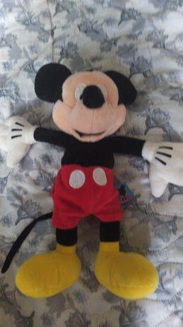 Disney игрушки из Диснейленда США