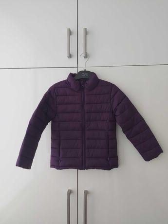 Детско олекотено яке, 110 размер