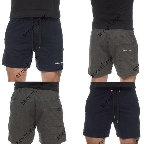 Къси панталони - шорти и плувки
