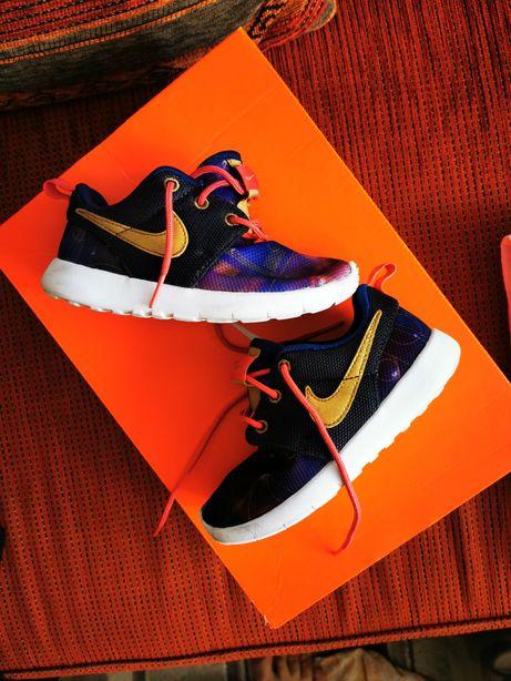 Adidași copii Nike marimea 28