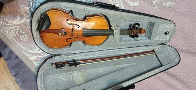 Скрипка детская!