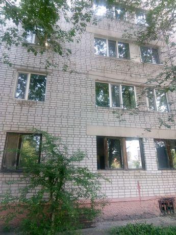 Пластиковые окна двери балконы витражи