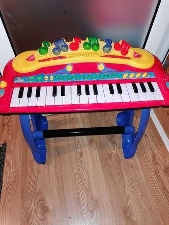Pian copii pian copii