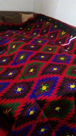 Чипровски килими, Котлетнски килими-чисто нови