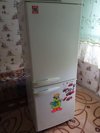 Продам холодильник купят быстро