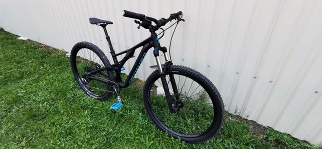 Bicicleta mtb Enduro Specialized stumpjumper 2019