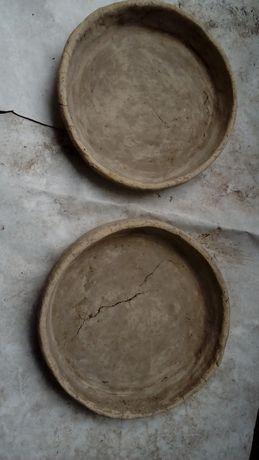 Подник за печевне на хляб