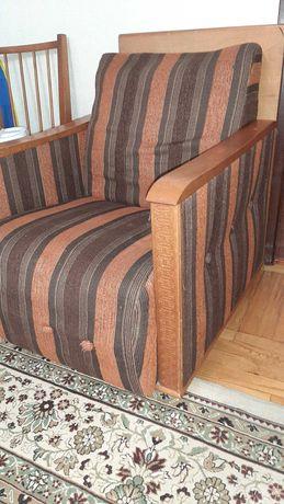 кресло для гостиной  румынская