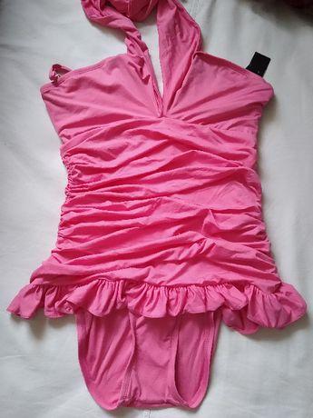 Нови Julcy Couture чанта и бански рокля