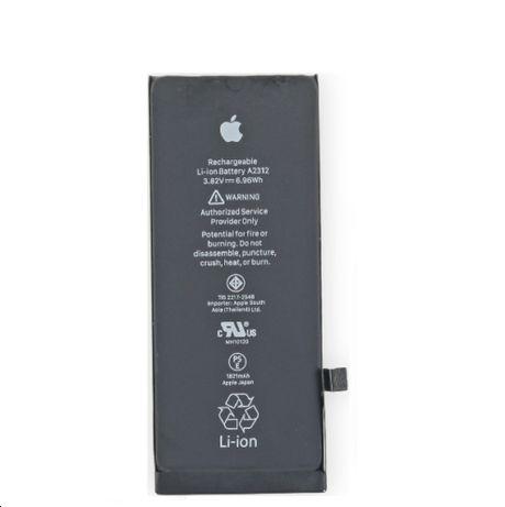 Нова Оригинална Батерия за Iphone 5 /5C/5S/SE/6/7/8/X/XS/XR/Plus
