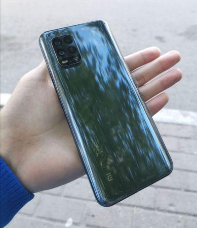 Xiomi MI 10 5G 128gb озу6